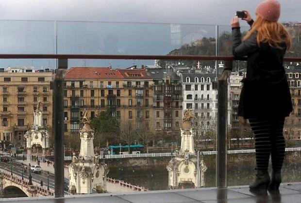 coste-inauguración-2016-puente