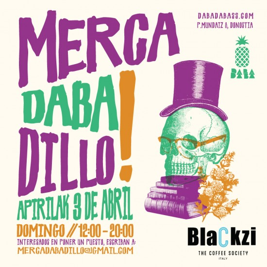 mercadabadillo-blackzi