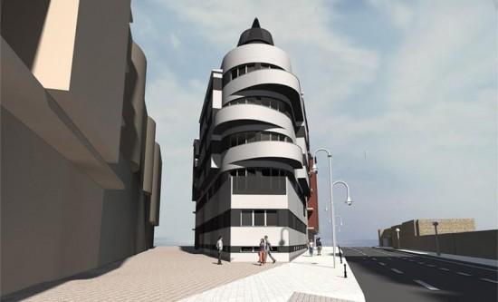miracruz-edificio-barco
