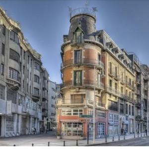 miracruz-edificio-polémica