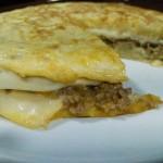 tortilla-desy