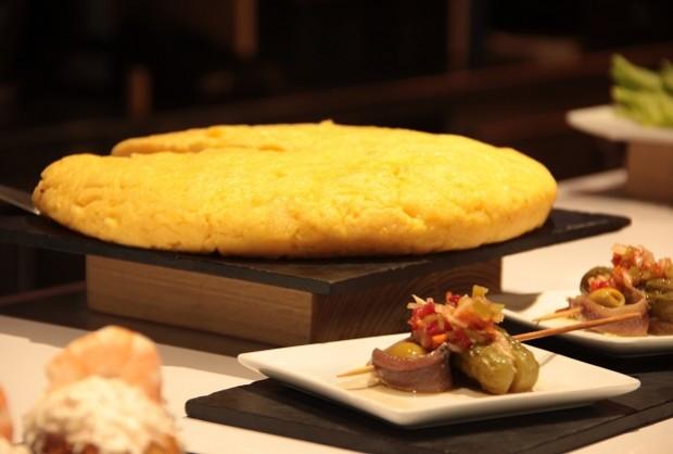bar-aukera-tortilla