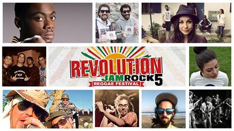 revolutionary-reggae-festival