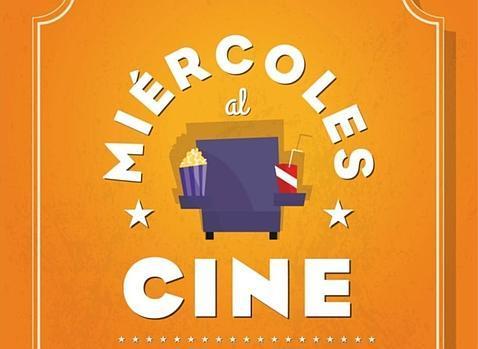 CARTEL_MIERCOLES-DE-CINE-grande--478x350