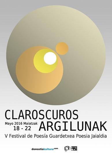 claroscuros-2_1