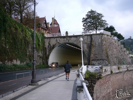 concha-túnel-antiguo