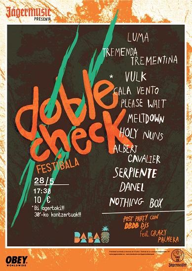 doble_check_RGB