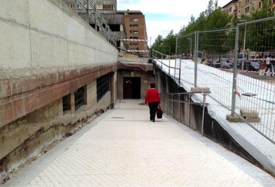entrada-hogar-de-jubilado-donostia-kulturaldia-03
