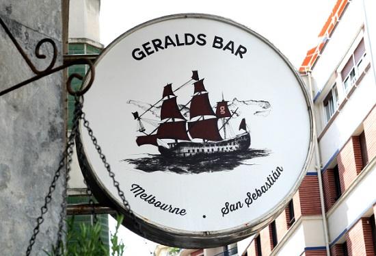 geralds-bar-donostia-melbourne