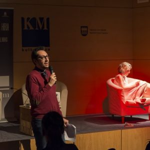 literaktum-2016-Donosti-libros-kmk