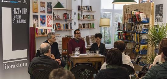 literaktum-2016-Donosti-libros