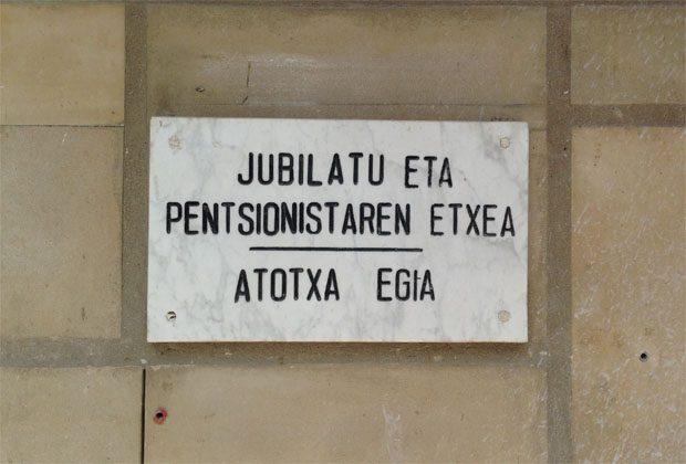 placa-hogar-de-jubilado-donostia-kulturaldia