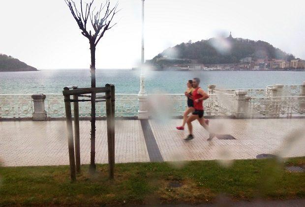 runners-donostia-san-sebastián