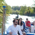 urumea-paseo-donostia-barca