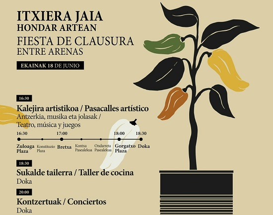 Itxiera_posterra_1240