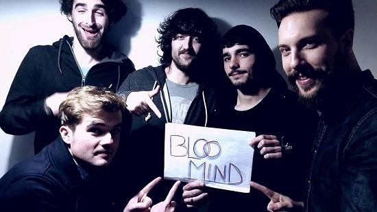 JOHN-BERKOUHT-BLOO-MIND