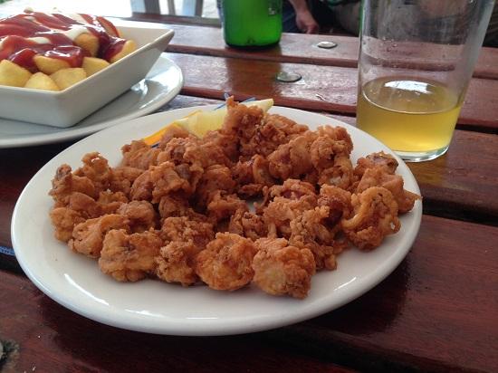 calamares-pasaia
