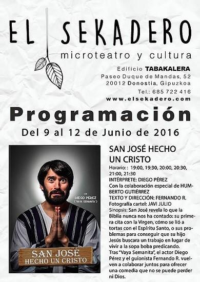 el-sekadero-microteatro-obra-