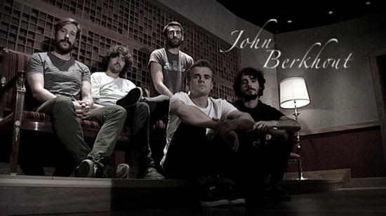 john-berkhout_foto610x342