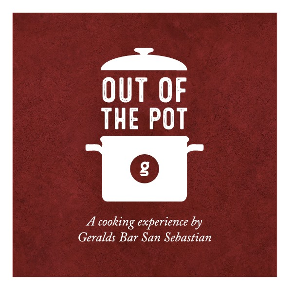 out-of-the-pot