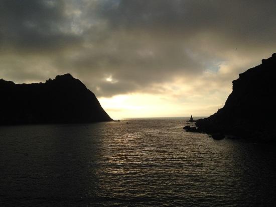 puesta-de-sol-puntas