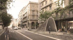 Subway-Entrance-by-BABELstudio011
