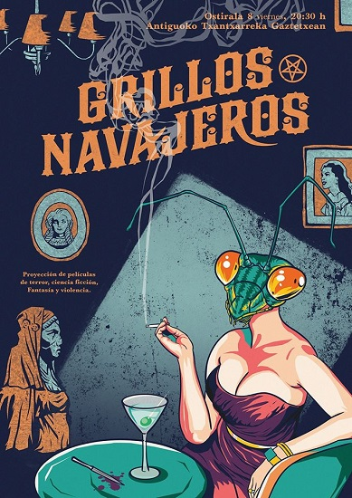 grillos-navajeros_con-ima