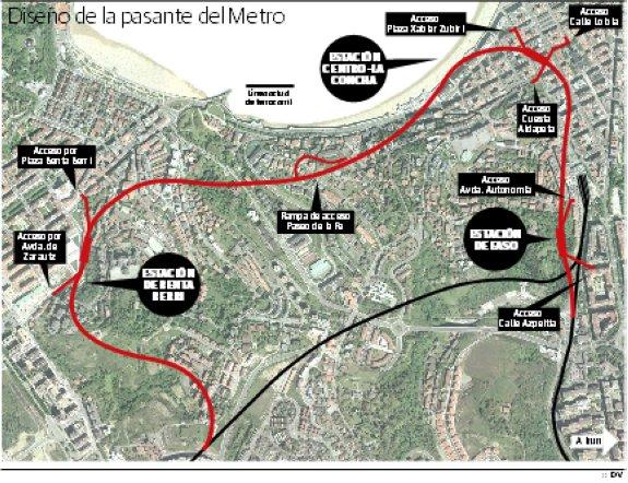 metro-pasante-donostia