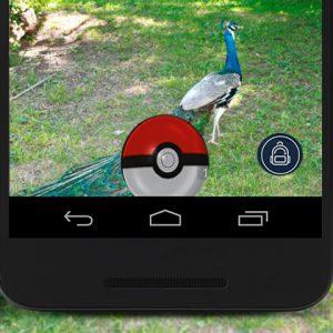 pokemon_real