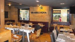 629_-restaurante-ubarrechena