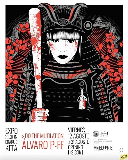 arte-up-arte-expo