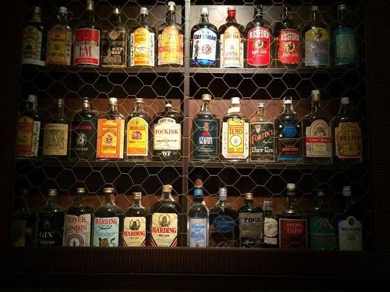 bar-donosti-bebida