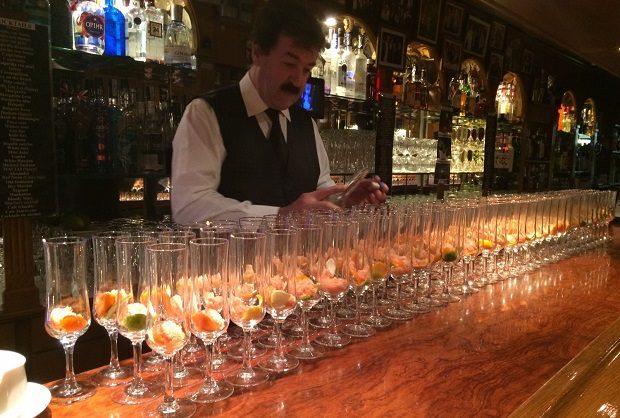 bar-donosti-cóctel-bebida