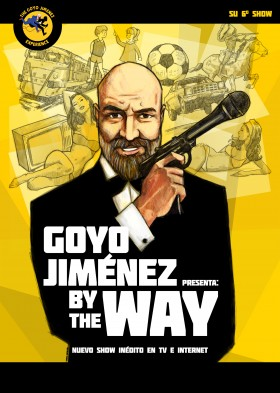l_goyo-jimnez_by-the-way