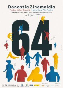 el-64-festival-de-cine-de-san-sebastian-acoge-menos-peliculas-espanolas-que-en-2015