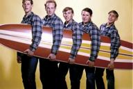 thebeachboys-with-david-marks
